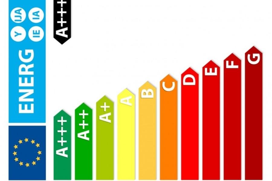 Wspaniały Rząd przyjął projekt zmian w ustawie o etykietach energetycznych CH77